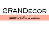 grandecor-logo-160x93ABFF2101-A587-5D6C-2BDB-E50C3CB128C7.jpg