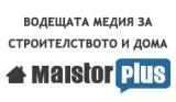 maistorplus-logo-290x170px110FC946-AA41-6539-797B-2A1D09883950.jpg