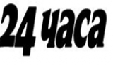 24chasaA6110C58-3D4F-2DE9-5FD1-34D90B4A9808.jpg