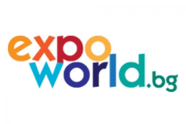 exporthub-logo-290x170A1E512C2-37AF-9668-69A5-31B13F5861AB.jpg