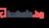 kuhnia-logo94FB57EC-9F1E-1132-6318-61A70186CAB7.png