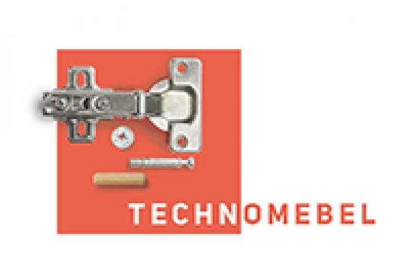 203x135-technomebel-logotype-en3E839734-7837-FAAE-438F-FAD223EEF907.jpg
